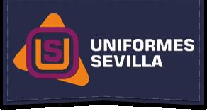 Logo_UniformesSevilla_CleanWhite